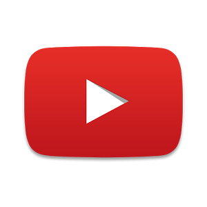 youtube play arrow