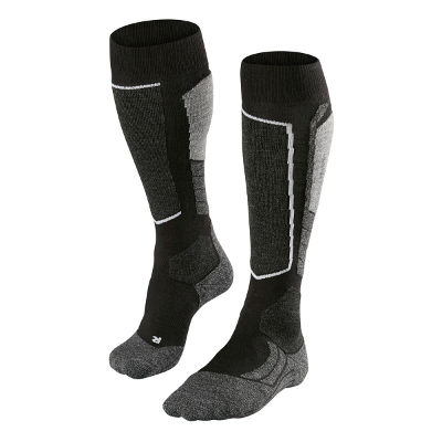 Si socks